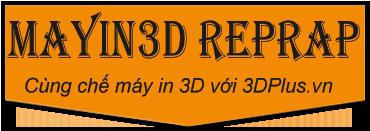 Mayin3D Reprap
